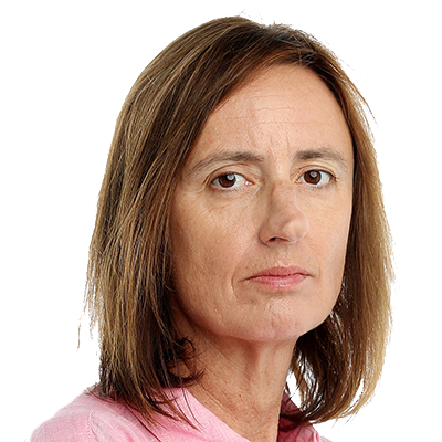 Diana Jenkins