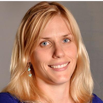 Frances Klein
